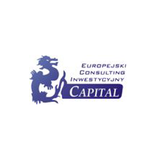 capital-eci