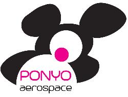 Ponyo logo