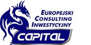capital-logo-szare