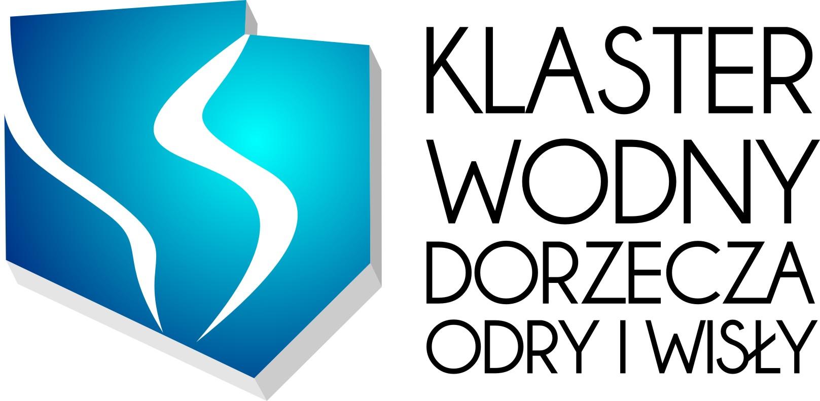 klaster-logo