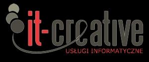 pic_IT-Creative_195647_large