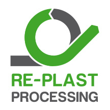 re-plast-silder-logo2